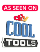 diy-cooltools-logo-4