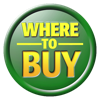 Where-to-buy-logo2